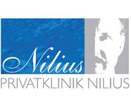 Privatklinik Nilius